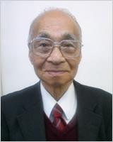 中島 慶八郎 氏